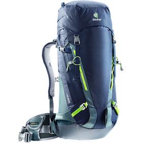 Deuter Guide 35+ Backpack navy-granite